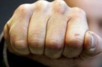 Полиция Тараза разыскивает виновных в гибели 16-летнего парня