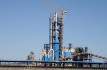 Вопросы Хантауского завода решаются
