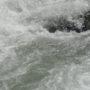 Жители Тараза сами оказались виноваты в подтоплении своих домов