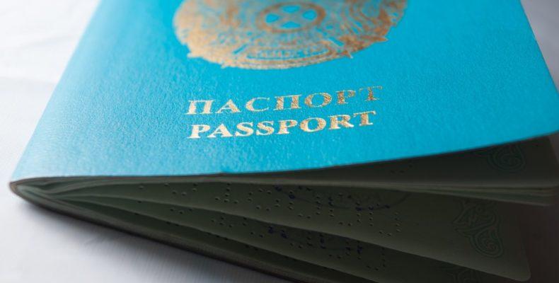 «Я – гражданин Казахстана!»:  проблемы с документами граждан решает инициативная группа в Таразе