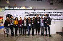 Жамбылская компания примет участие в международной выставке в Италии