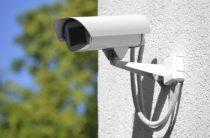 В микрорайонах Тараза установят 300 видеокамер