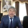 «Первичка» Жуалынского филиала партии «Нур Отан» признана лучшей в республике