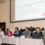 Эксперты: «В мире происходит эрозия международного экологического права»