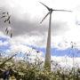Послание Президента нацеливает на развитие альтернативных источников энергии