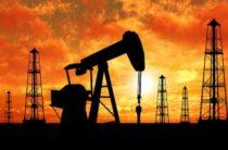 ЕБРР: темпы роста экономики в Центральной Азии будут снижаться