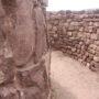 Узорчатый мавзолей «Айша-биби» и таинственный Акыр-Тас вошли во Всемирный список уникальных туристических объектов