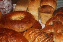 Какою будет цена на хлеб в Таразе — перспективы