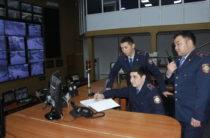 Полицейские вернули гражданам дорогой мобильник и автомашину