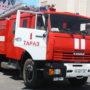МЧС: Взрыв газа произошел в жилом доме Тараза