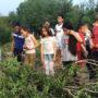 Проблемы Тараза. Часть первая: экология