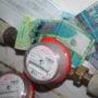 Предприятия водо- и теплоснабжения в Жамбылской области снизили тарифы для населения в период ЧП