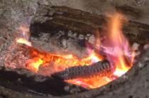 Несколько человек погибли от угарного газа в Таразе