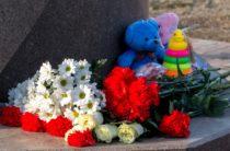 В Таразе помолились за души погибших в Астане сестер