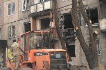Полиция Жамбылской области призывает не распространять недостоверные слухи о взрыве в Таразе