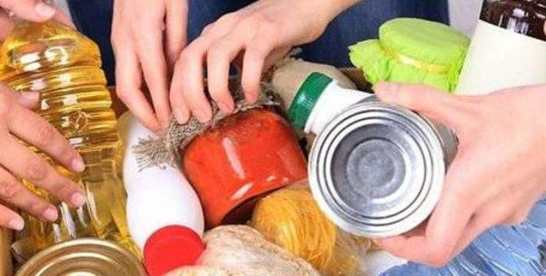 Что мы едим — просроченные и некачественные продукты ликвидировали в магазинах Жамбылской области