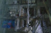 Взрыв в Таразе: Аким области поручил оказать пострадавшим необходимую помощь