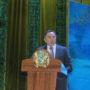 Как добиться эффективности бюджета – Аскар Мырзахметов эксклюзивно для портала «Эк-Спорт»