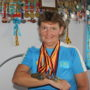 Спортивный клуб в Таразе: Возможности безграничны