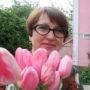 Только чудесной весенней порой мог появиться праздник — Женский День