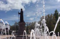 Бий Толе остается — решение Жамбылского облмаслихата о переименовании не утверждено