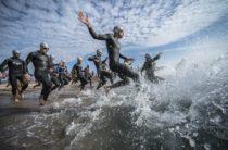 Афиша: Кубок РК по триатлону пройдет в Таразе