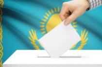 Отдадим свои голоса за экономическое процветание страны — Шахайхан Асанов