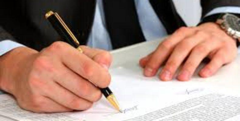 Казахстанцы будут сдавать декларации о доходах – готовимся сегодня