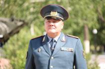 В региональном командовании «Юг» — новый командующий