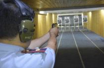 В Жамбылской области определили лучшего участкового инспектора полиции