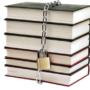 Гражданку Кыргызстана оштрафуют на 50 тысяч тенге за ввоз экстремистской литературы