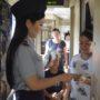 Как предотвратить торговлю людьми — рассказали жамбылские полицейские