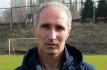 Вахид Масудов покинул пост главного тренера «Тараза»
