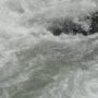 В Таразе утонул 22-летний парень