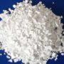 В Казахстане планируется экспорт кальцинированной соды
