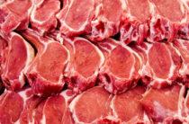 Жамбылские производители мяса активно осваивают зарубежные рынки