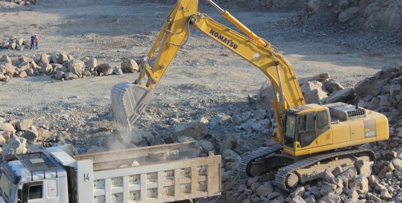 Какие предприятия открылись в Жамбылской области с помощью Елбасы Нурсултана Назарбаева