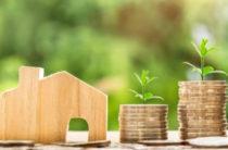 Более 70 тысяч жителей Тараза мечтают о собственном доме