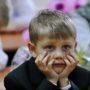 Жамбылских школьников научат основам бизнеса