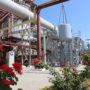 ТОО «Казфосфат»: 20-летие отмечает флагман отечественной химии