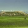 Городище Кулан: 15 веков истории и династические тайны дворца