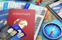 Хотите работать за границей? Будьте осторожны…