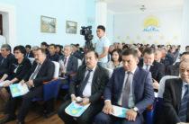 Сразу все заболели? 16 членов партии «Nur Otan» не явились на важнейшее заседание фракции
