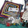 Казахстан должен выпускать для своих детей игрушки отечественного производства