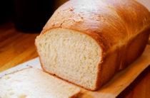 В третий раз за год повысилась цена на хлеб в Таразе