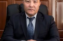 В Таразе назначили акима города