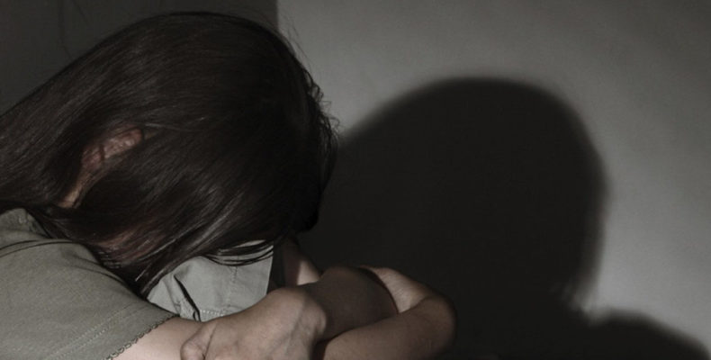 После суицида в жамбылской школе уволены директор и заведующий отделом образования