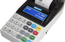 Оплачивать покупки картой на рынках Тараза станет возможно в 2020 году