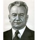 В Таразе почтили память выдающегося политического деятеля Казахстана Динмухамеда Конаева