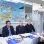 Что делать с иностранными автомобилями — разъяснили в жамбылской полиции